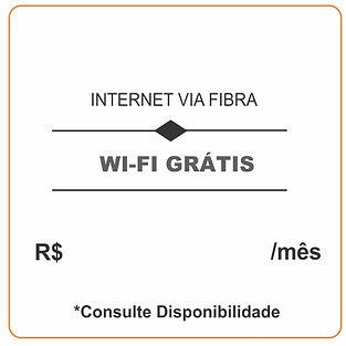 Preços_TJ_e_iW_sITE_3.jpg