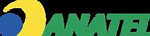 anatel-vector-logo.png