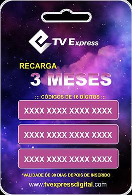 CARD  TVexpress 03 meses.png