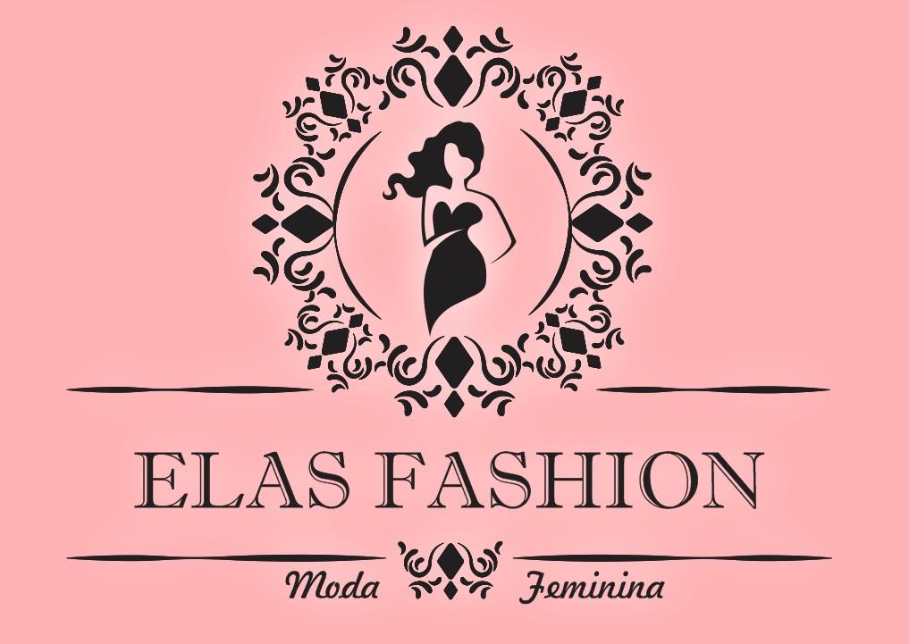 Elas Logo 01