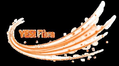 yesfibra2_branco-removebg-preview (2).pn