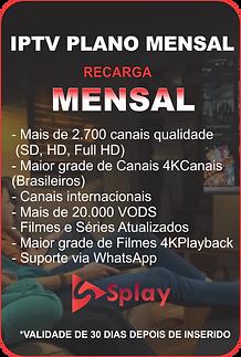 Cartão_SPLAy_Mensal.png