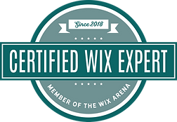 WIX Expert.png