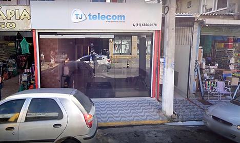 Tj telecom 2.png