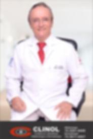 DR.-LOURILDO-site-1.jpg