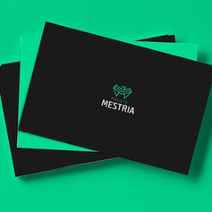 Mestria 4.jpg