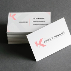 Kimberly 5.jpg