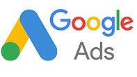 Google-Ads LOGO.jpg