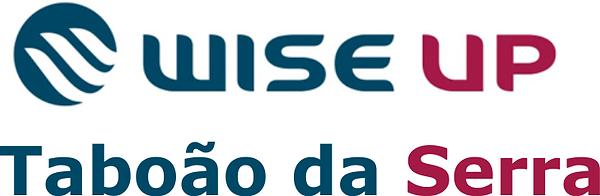 Logo_Color_Wiseup_Tãboão_da_Serra.png