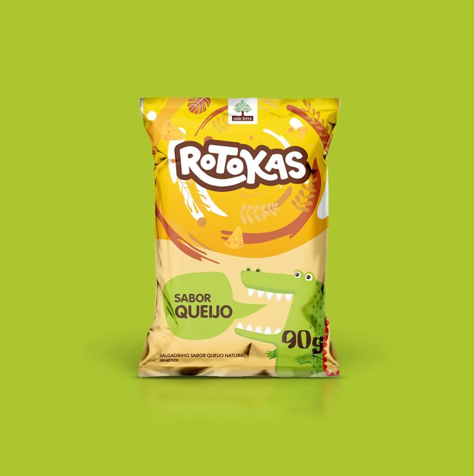 Rotokas1