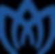 Logo SOLTO.png