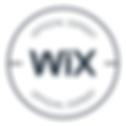 WIX Expert 3.png
