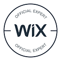 WIX Expert 3.png