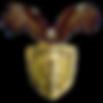 Logo 2020 transparente SITE.png