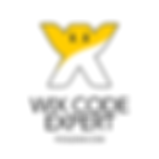 WIX Expert 2.png