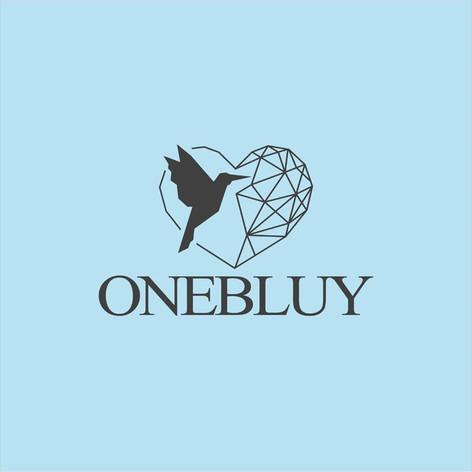 OneBluy 5.jpg