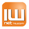 Novo logo iW MOBILE PNG.png