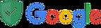 Selo-Google-300x84.png