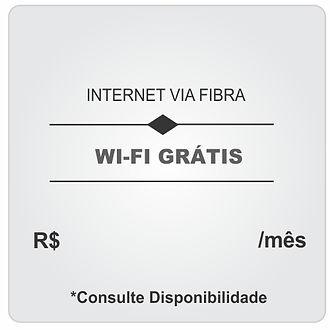 Preços_TJ_e_iW_sITE.jpg