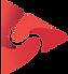 Logo Splay SOLTO SEM FUNDO.png