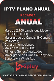 Cartão_SPLAy_ANual.png