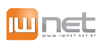 internet na zona Sul - IW telecom