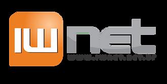 Logo iW PNG SEM FUNDO.png
