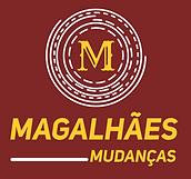 Magalhães Mudança em goiania