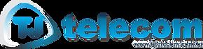 Logo TJ telecom.png