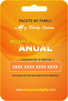 CARD 1 TVexpress+MyFamily Anual.png