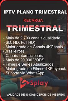 Cartão_SPLAy_Trimestral.png