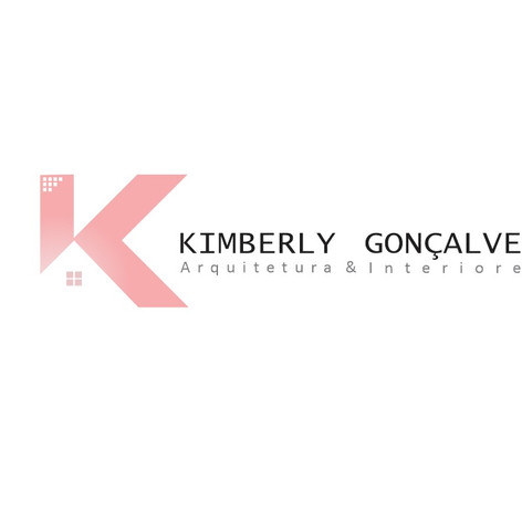Kimberly 3.jpg