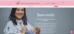 Bebe Casa Manaus - Manus Brasil