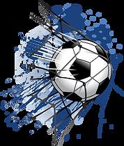 Futebol.png