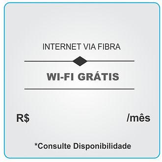 Preços_TJ_e_iW_sITE_2.jpg