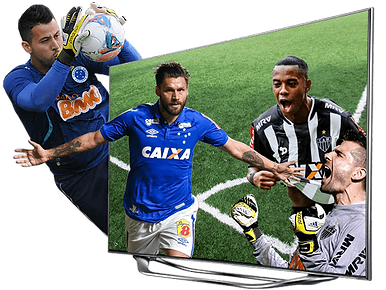 pack-esportes-home2.png