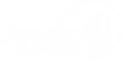 logo prevclin.png