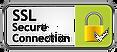 SSL validado.png