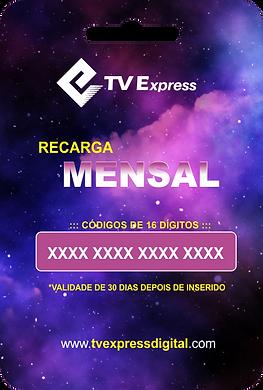 Card Mensal TvexpressDigital.png