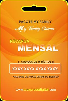 CARD 1 TVexpress+MyFamily mensal.png