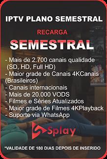 Cartão_SPLAy_Semestral.png