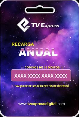 CARD 1 TVexpress Anual.png