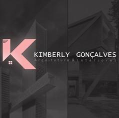Kimberly 1.jpg