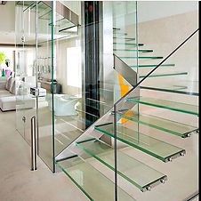 escada-de-vidro-10.jpg