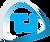 LOGO TJ (Só Logo) PNG.png