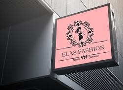 Elas Logo 02