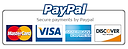 Paypal Payments.png