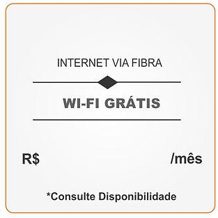 Preços_TJ_e_iW_sITE_4.jpg