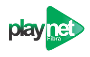 PLayNet Fibra