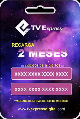 Card 02 meses TvexpressDigital.png